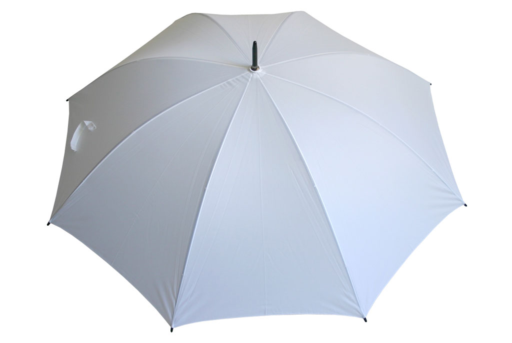 Parapluie de mariage raintop parapluie golf premium fandeluxe Image collections
