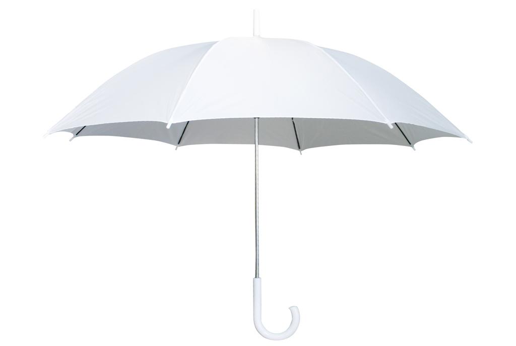 5977f9701d Parapluie de mariage - Raintop