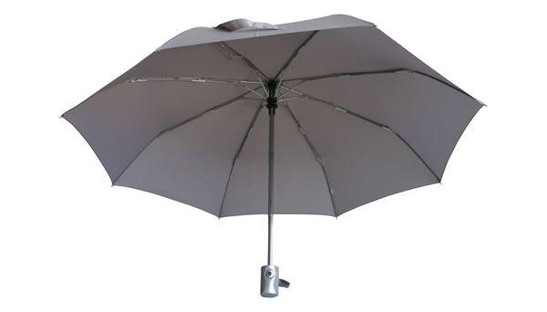 Parapluie Pratissimo Classic