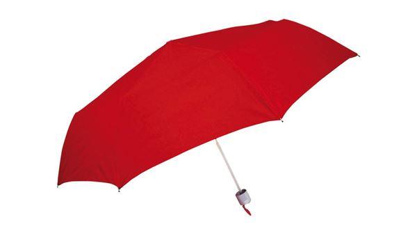 Parapluie Mini-light