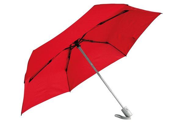 Parapluie Topmatic