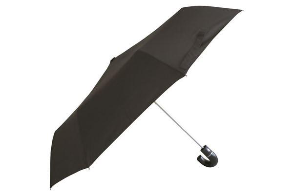 Parapluie Mini Select