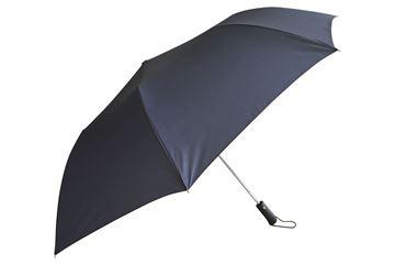 Parapluie Pratic Golf