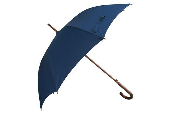 Parapluie City automatique