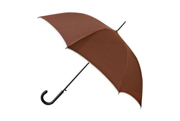 Parapluie Paris Rive Gauche
