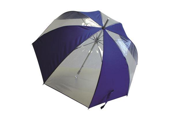 Parapluie Bell Vision