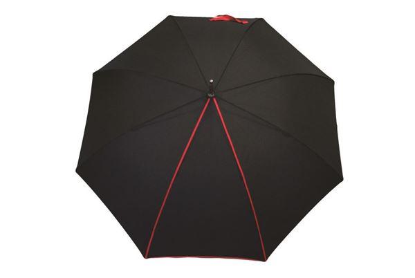 Parapluie Parenthèse