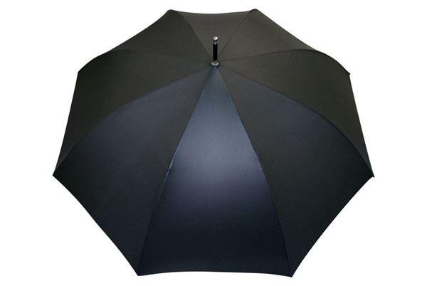 Parapluie Monochrome