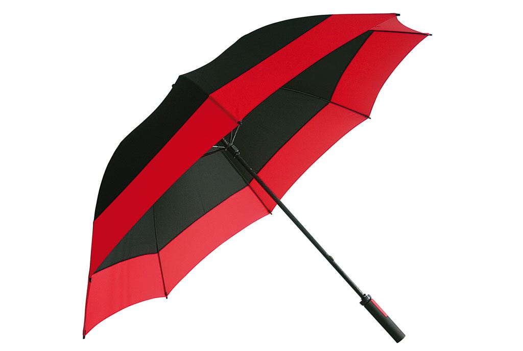 bas prix dc07e 121a7 Parapluie recyclé City Planet