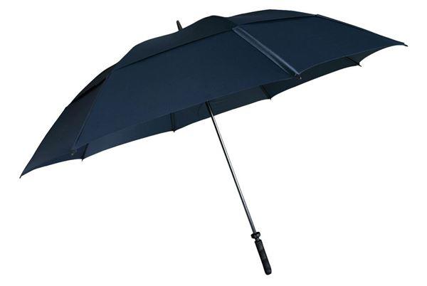 Parapluie Windluxe