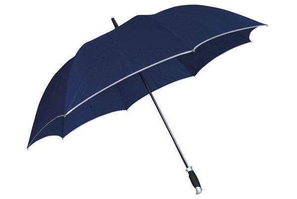 Parapluie Birdy