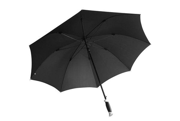 Parapluie Select Sport