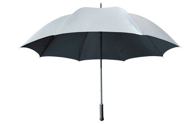 Parapluie Carbone