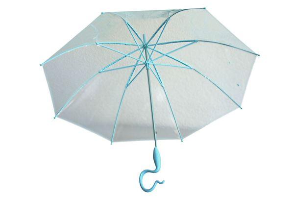 Parapluie Colorvision serpent