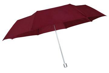 Parapluie Mini Eco