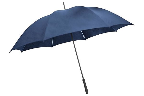 Parapluie Eagle