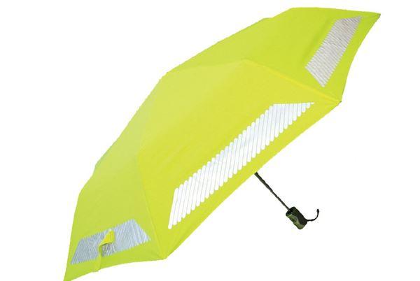 Parapluie Pratissimo RS