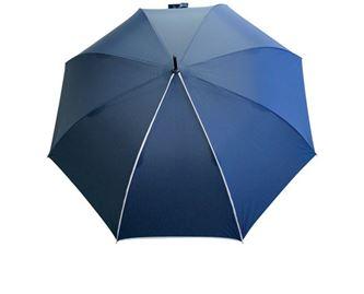 Parapluies Grand citadin