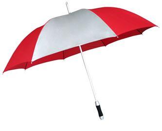 Parapluies Demi Golf